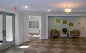 cedarwoods-lobby-for-website