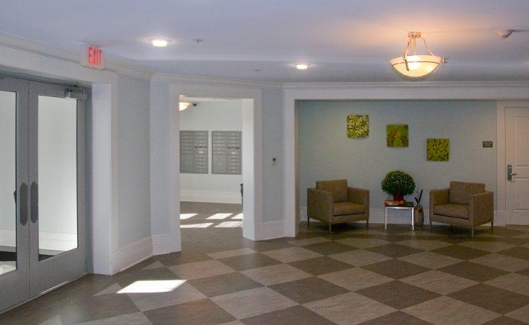 cedarwoods-lobby-for-website