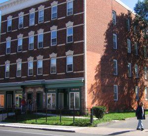 cityscape_apartments1-2